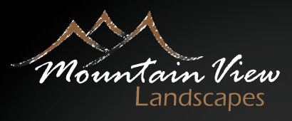 Mountain View Landscapes